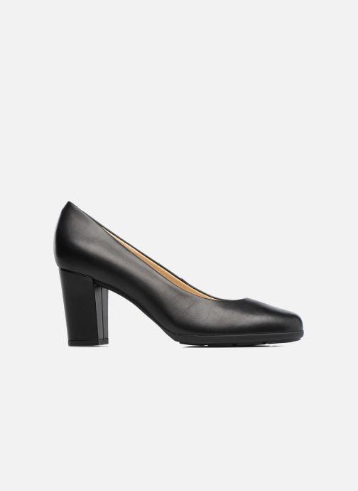 sarenza chaussures femmes geox