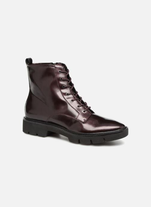 Stiefeletten & Boots Damen D Quinlynn A D745YA