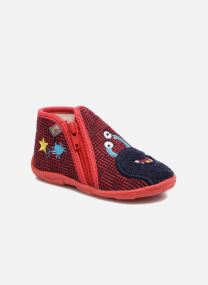 Chaussons Enfant Paco