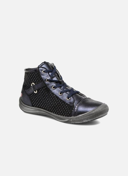 Sneakers Børn Romie