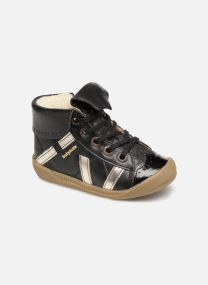 Ankle boots Children Actriss