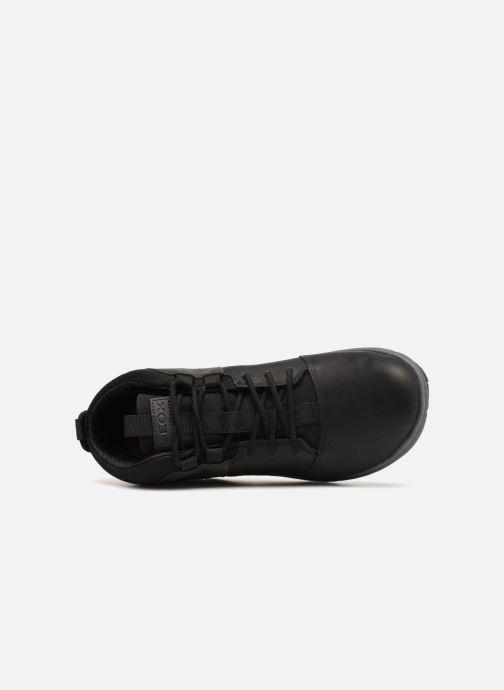 Sneaker Geox 4x4 Nebula 334737 U A U742va schwarz Abx B nTP87xT4wq