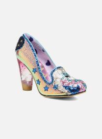 High heels Women Lady Misty