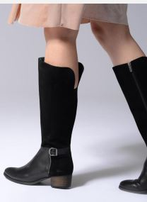 Boots & wellies Women GLUSTAV