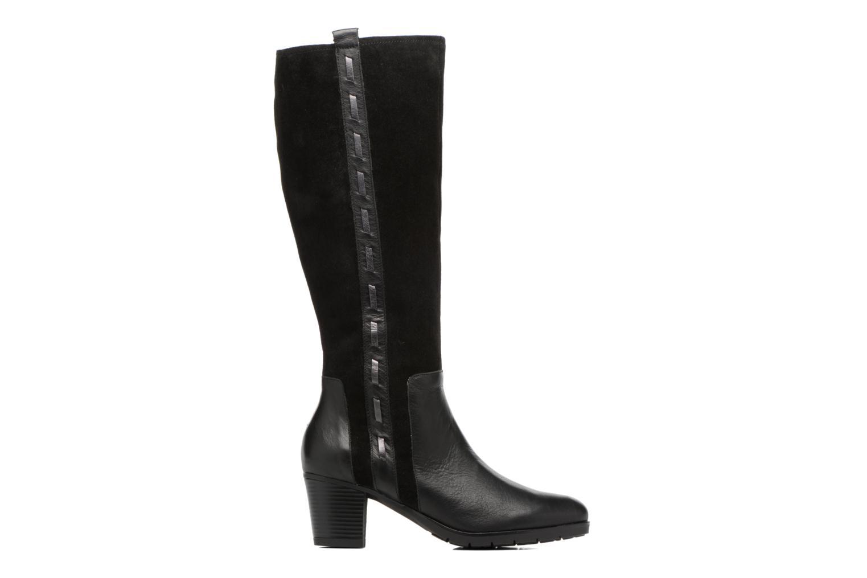 Nuevos zapatos para hombres y y y mujeres, descuento por tiempo limitado  Karston GASTI (Negro) - Botas en Más cómodo 49a8ca