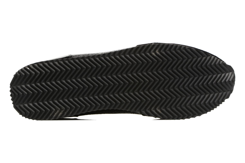 Sneakers Karston SERIN Zwart boven