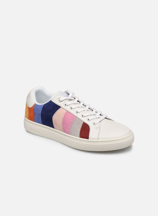 Sneakers Dames Lapin