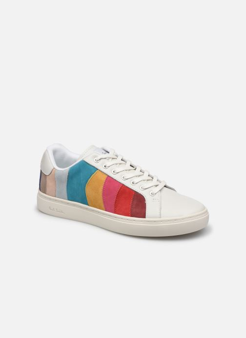 Sneakers PS Paul Smith Lapin Multicolor detail