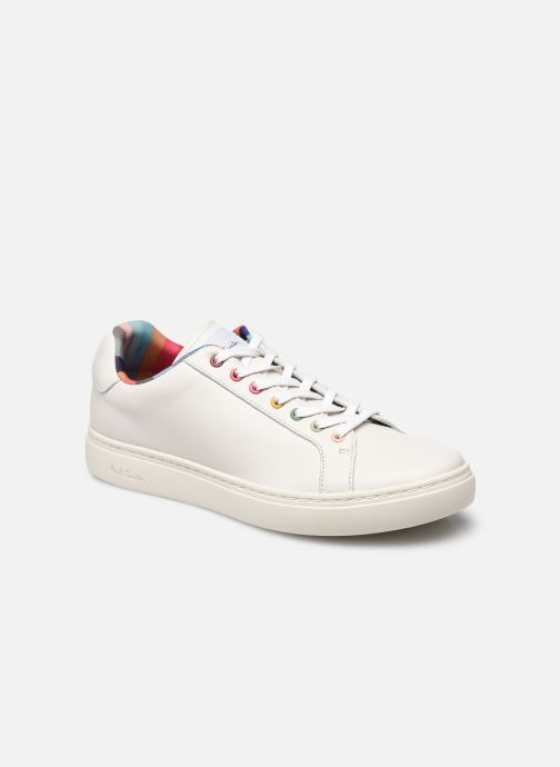 Sneakers PS Paul Smith Lapin Wit detail