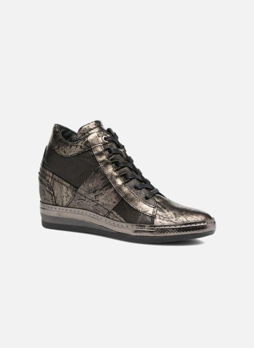 Sneakers Kvinder Pialoma