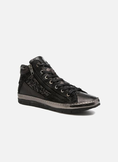 Sneakers Dames Pozire