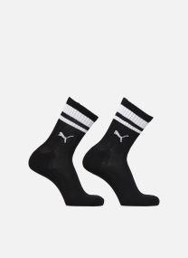Socken & Strumpfhosen Accessoires HERITAGE CREW  LOT DE 2