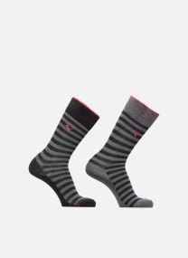 Socks & tights Accessories CLASSIC SOCKS LOT DE 2
