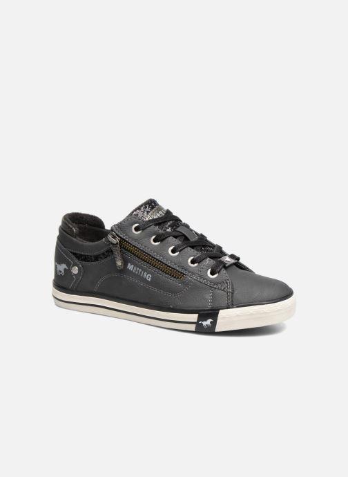 Sneakers Donna Jefi