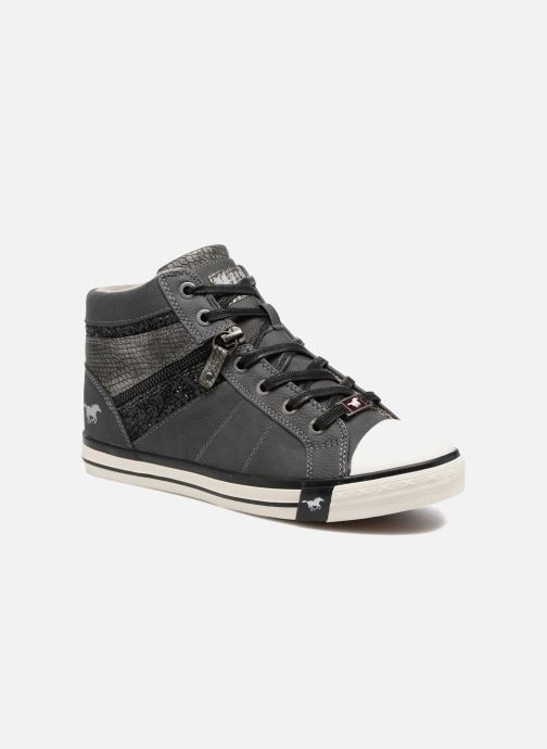 Sneakers Dames Eper