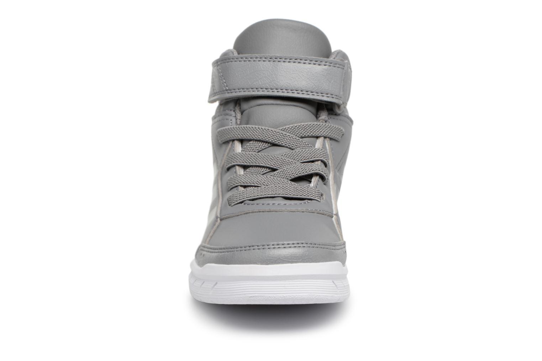 Sneakers Adidas Performance Altasport Mid El K Grijs model