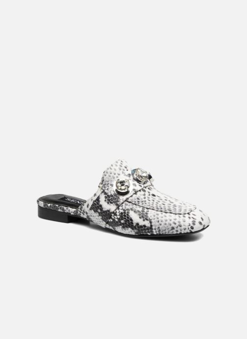 Loafers SENSO Rio II Multicolor detailed view/ Pair view