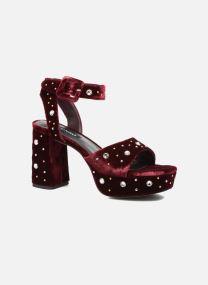 Sandali e scarpe aperte Donna Idris