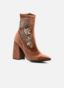 Ankle boots Women Ziko I
