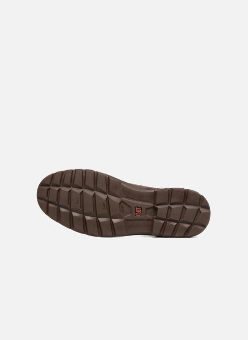 Caterpillar Nyles Pack (braun) - Stiefeletten & Stiefel bei bei bei Más cómodo cce5c2