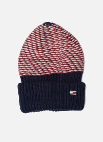 Muts Accessoires Chunky Beanie