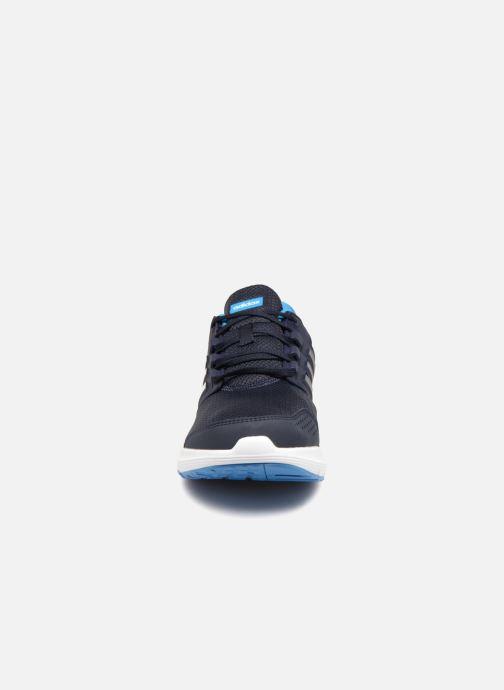 save off 85c8e 67947 Sportschoenen Adidas Performance Galaxy 4 M Blauw model