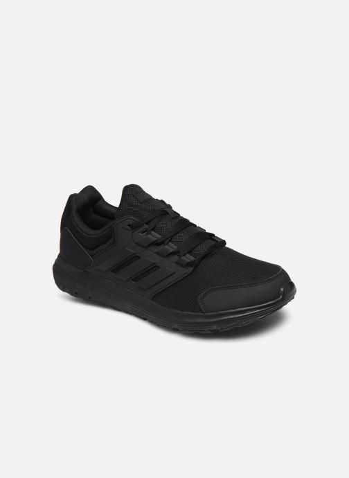 Adidas Performance Galaxy 4 M (negro) - Zapatillas De Deporte Chez