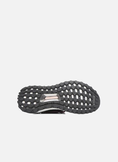 Chaussures de sport adidas performance Ultraboost X All Terrain Noir vue haut