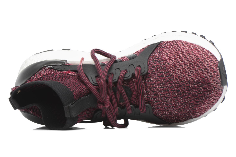 noiess X All Ultraboost Adidas Terrain Rubmys Performance rostra 80nwmvNO