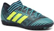 Sport shoes Men Nemeziz Tango 17.3 Tf