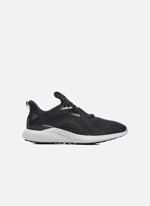 Chaussures de sport adidas performance Alphabounce Em M Noir vue derrière