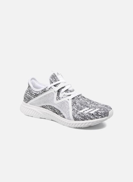 newest lowest discount separation shoes adidas performance Edge Lux 2 W (Gris) - Chaussures de sport ...