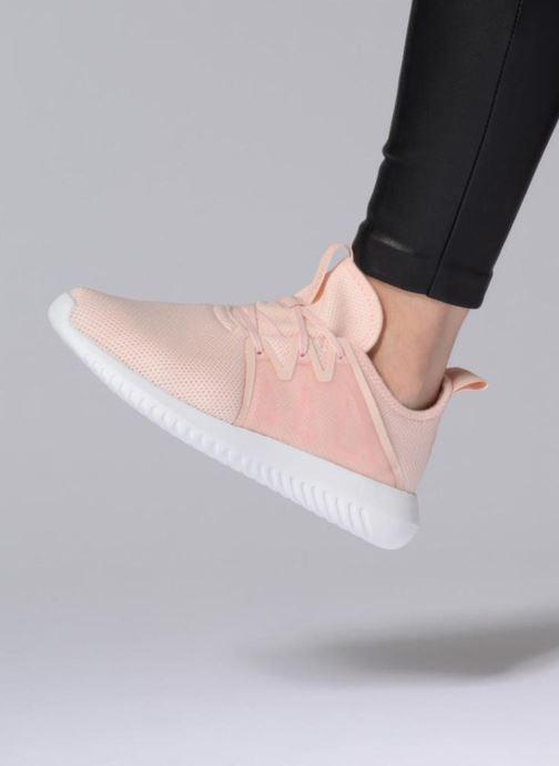 adidas originals Tubular Viral2 W (Rosa) - Sneakers