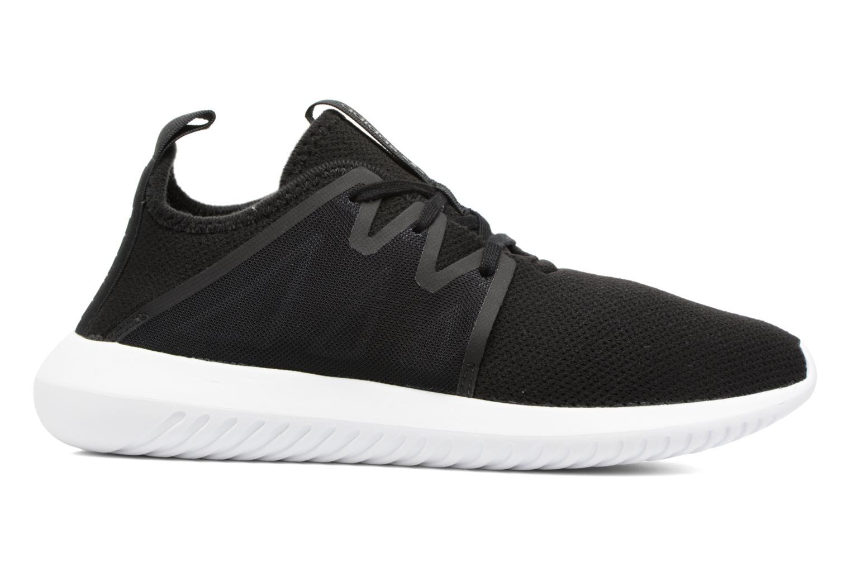 Deportivas Adidas Originals Tubular Viral2 W Negro vistra trasera