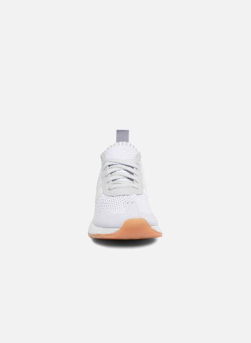 322674 grau W Originals Pk Sneaker Flb Adidas 8xnqaIUwYB