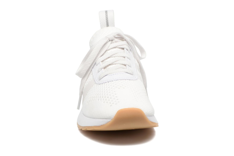 Sneakers Adidas Originals Flb W Pk Wit model