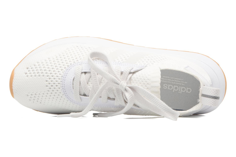 Sneakers Adidas Originals Flb W Pk Wit links