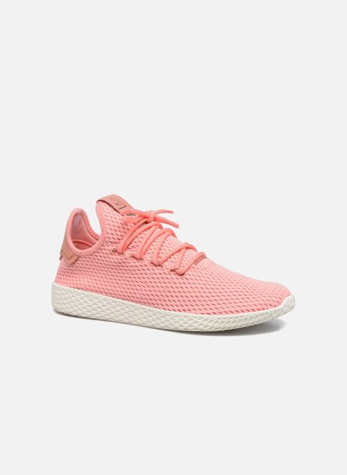 Pharrell Williams Tennis Hu Rose