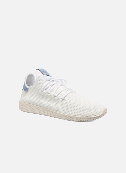 adidas originals Pharrell Williams Tennis Hu @