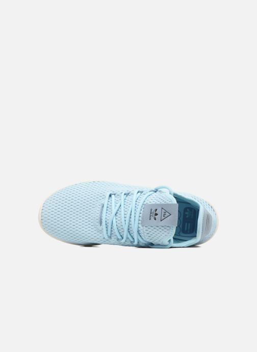Adidas Originals Pharrell Pharrell Pharrell Williams Tennis Hu (Nero) - scarpe da ginnastica chez | Aspetto estetico  | Sig/Sig Ra Scarpa  0bf4cc