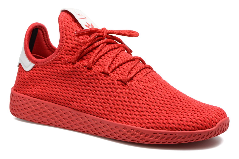 Adidas Pharrell Williams Rouge 80d211ff1cc3