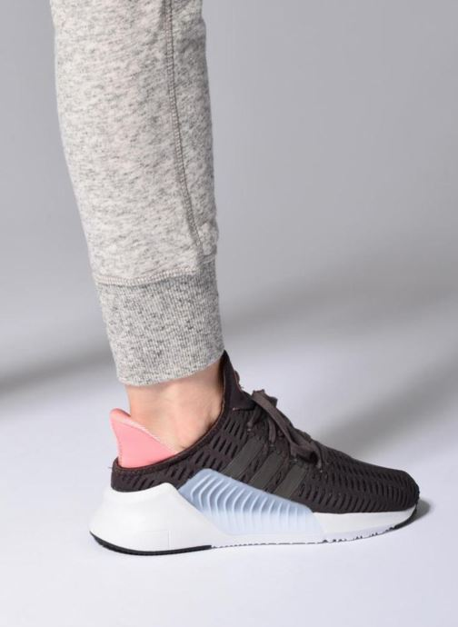 Sneakers adidas originals Climacool 02/17 W Roze onder