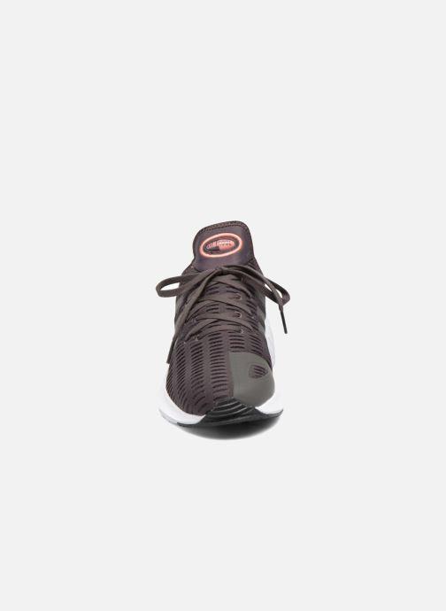 Sneakers adidas originals Climacool 02/17 W Roze model