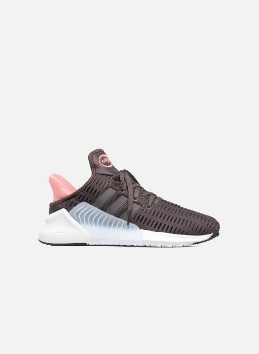 Sneakers adidas originals Climacool 02/17 W Roze achterkant
