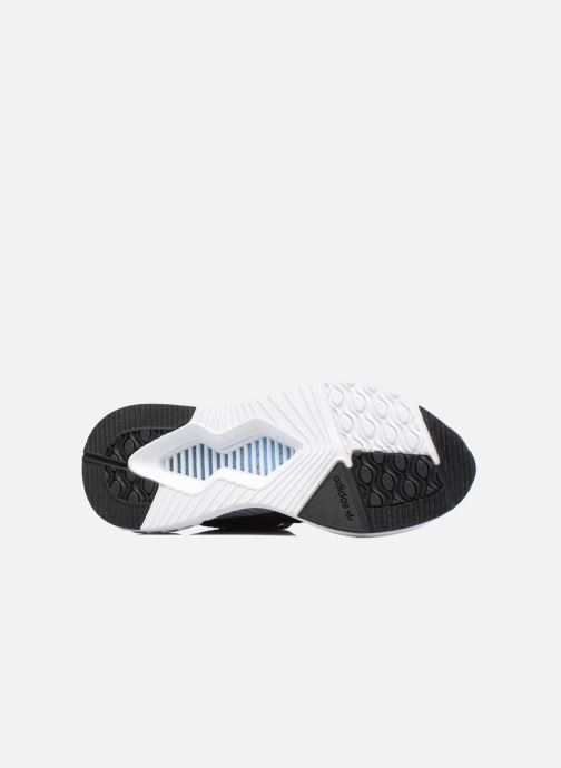 Sneakers adidas originals Climacool 02/17 W Roze boven