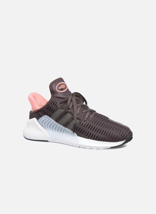 Sneakers adidas originals Climacool 02/17 W Roze detail