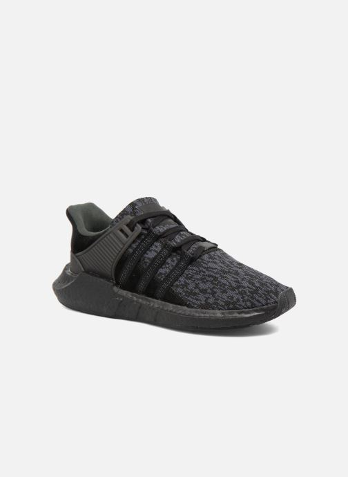 Sneakers Uomo Eqt Support 93/17