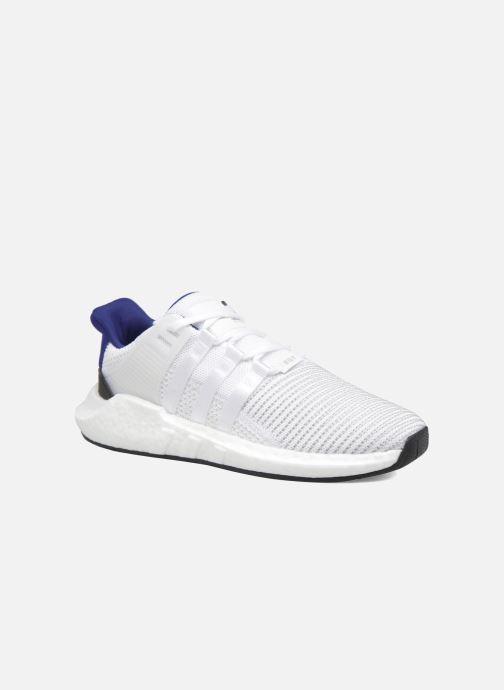 Adidas Originals Eqt Support 93 17 (weiß) - Turnschuhe bei Más cómodo