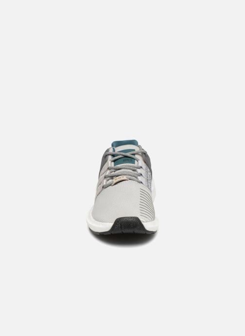 adidas originals Eqt Support 93/17 (grau) - Sneaker bei Sarenza.de (344167)