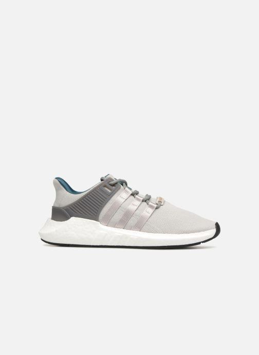 Adidas Originals Eqt Support 93/17 (gris) - Baskets Chez